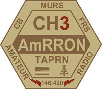AmRRON