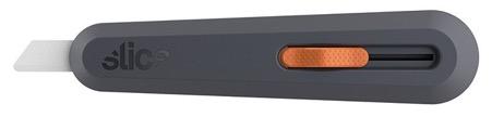 Black box cutter