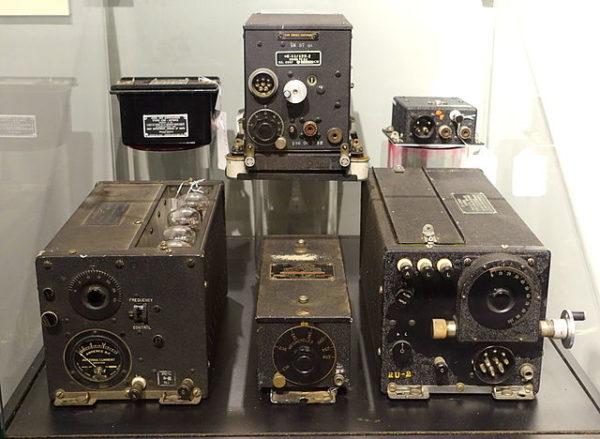 National Electronics Museum